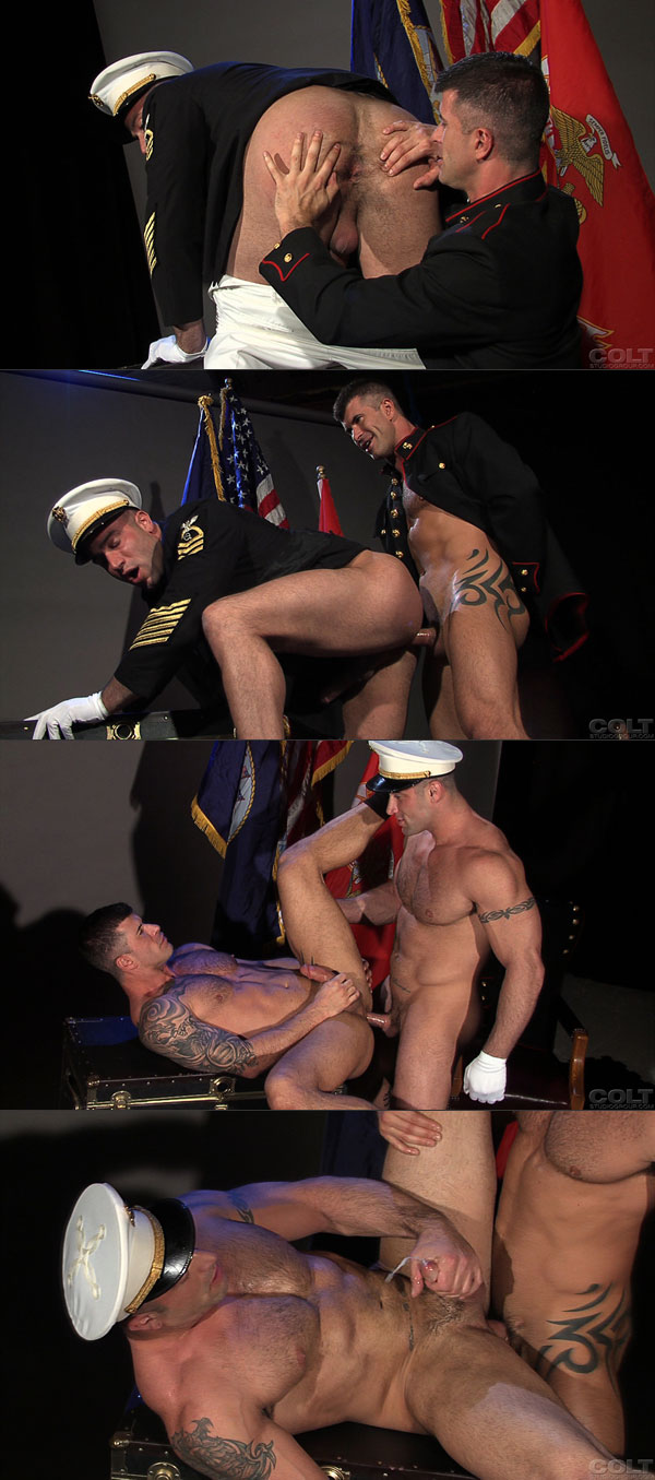 """Actor Porno Specen Reed guys in gear » spencer reed 